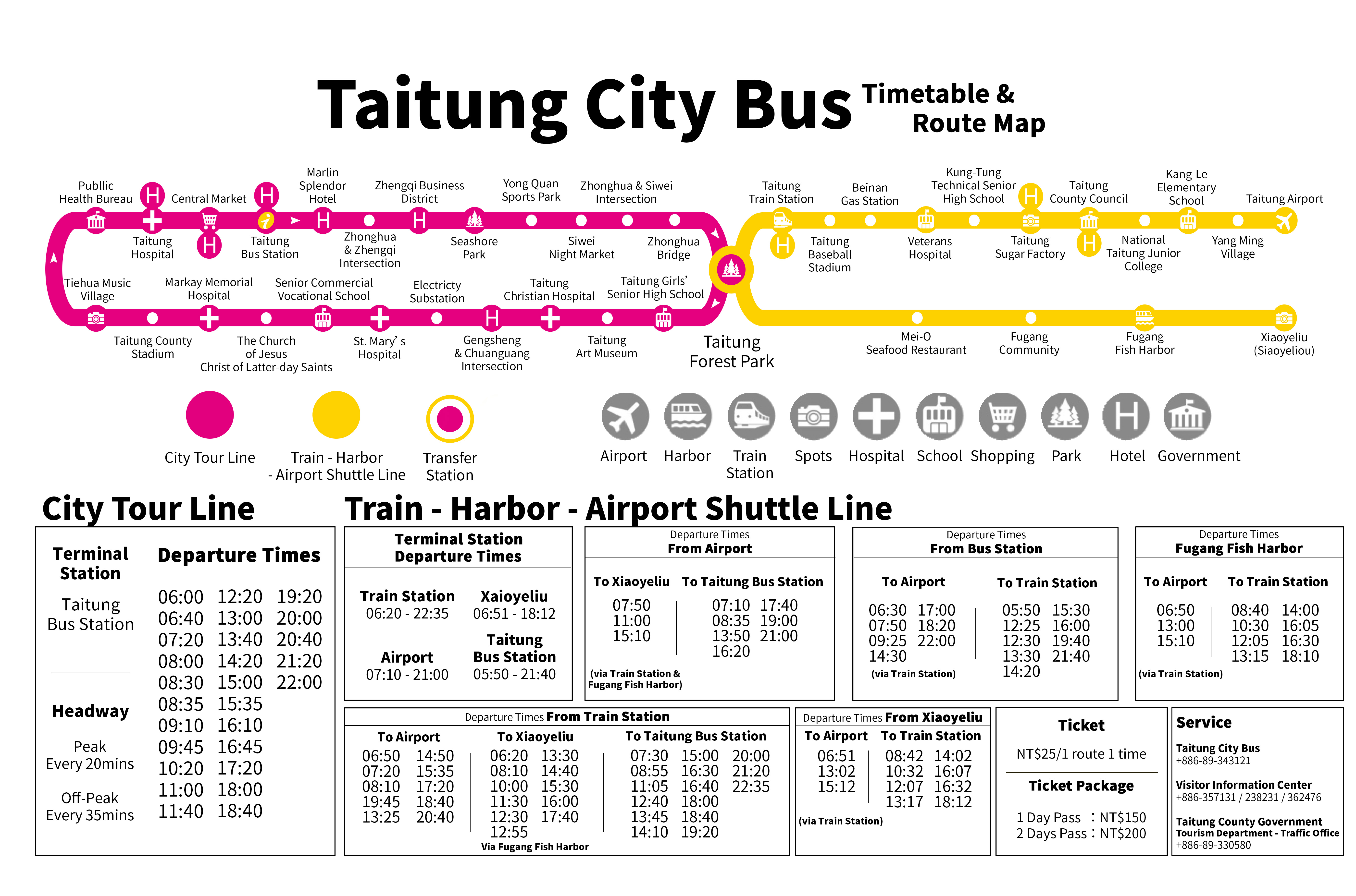 Taitung City Bus Timetable & Route Map | Taitung Travel on b13 bus map, bus template, bus routes los angeles, bus travel to georgia, bus san francisco 1960, bus models, bus routes in plymouth england, qm5 bus map, bus routes in maui hawaii, bus field trip, bus routes in central london, m35 bus map, bus routes logo, bus schedule, bus stop location map, b47 bus map, bus seat map, bus routes oahu hawaii, bus routes colorado springs co,