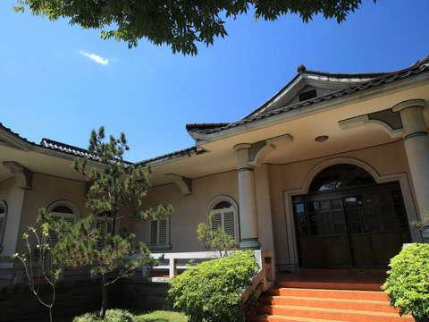 Duyuan (Du's Garden)