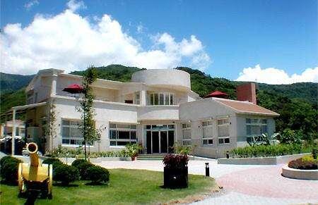 21 holiday resort taitung travel rh tour taitung gov tw
